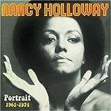 echange, troc Nancy Holloway - Portrait 1961 / 1974