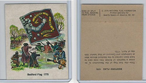 1976-quality-bakers-flags-of-america-history-bedford-1775