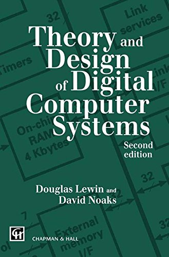 theory-and-design-of-digital-computer-systems
