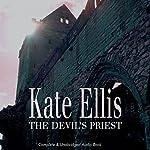 The Devil's Priest | Kate Ellis