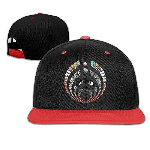 lee75s-bassnectar-icono-solido-logo-hip-hop-gorra-hombre