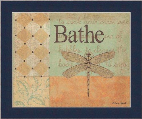 Http Storiesofsyd Blogspot Com 2014 03 Dragonfly Bathroom Decor Html