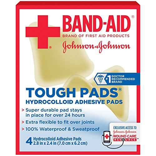 bandaid-first-aid-28x24-in-tough-pads-4-ct-by-band-aid