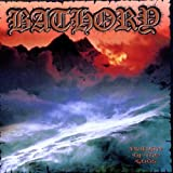 Bathory BATHORY-TWILIGHT OF THE GODS