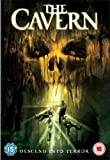 echange, troc The Cavern [Import anglais]