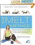 The MELT Method: A Breakthrough Self-...
