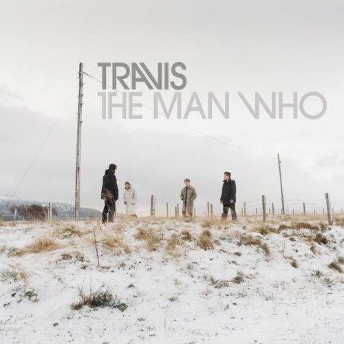 Travis – The Man Who (1999) [FLAC]