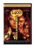 Cover art for  1408 (Widescreen Edition)