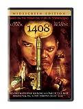1408 [DVD] [2007] [Region 1] [US Import] [NTSC]