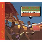 Going Places ~ Herb Alpert