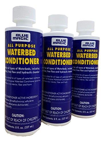 Blue Magic All Purpose Conditioner (Waterbed Conditioner Blue Magic compare prices)