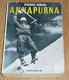 Image of Annapurna Premier 8000