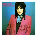I Love Rock &#39;n&#39; Rollby Joan Jett & The...