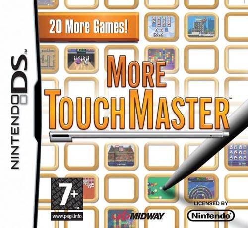 more-touchmaster-nintendo-ds-nds