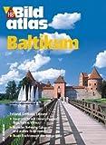 HB Bildatlas Baltikum - Christian Nowak Dr.
