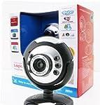 Economy Webcam - Logicam Easycam Webc...