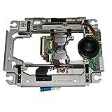 PS3 Unità laser ottica KEM410ACA (KES410A + Mech)