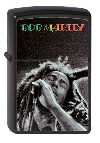 zippo-bob-marley-60001581-mechero-color-black-matte