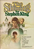 Image of The Shining (Book of the Month Club)