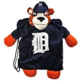 MLB Detroit Tigers Backpack Pal at Amazon.com