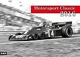 Motorsport Classic 2016 2016