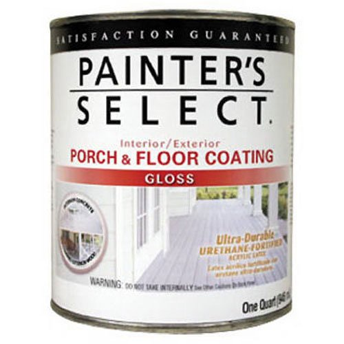 true-value-ugf5-qt-painters-select-medium-gray-interior-exterior-urethane-fortified-satin-porch-and-