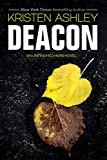 Deacon The