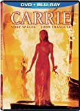 Image de Carrie [Import USA Zone 1]