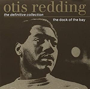 The Definitive Collection : The Dock Of The Bay