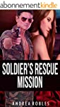 Soldier's Rescue Mission: MILITARY RO...