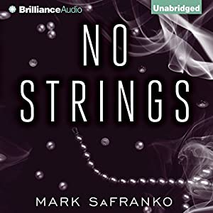 No Strings Audiobook
