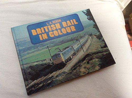 british-rail-in-colour-no-1