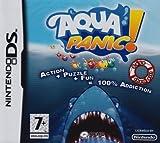 Aqua Panic  (Nintendo DS)