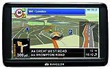"Navigon 70 Easy 5"" Sat Nav with Europe Maps (23 Countries)"