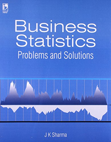 statistics problems with solutions pdf