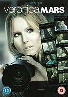 Veronica Mars [DVD]