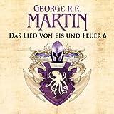 img - for Game of Thrones - Das Lied von Eis und Feuer 6 book / textbook / text book