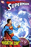 Superman: Tales from the Phantom Zone (1848563264) by Bernstein, Robert