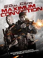 Maximum Conviction [HD]