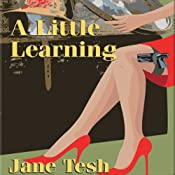 A Little Learning | Jane Tesh