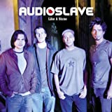 Like a stone [Single-CD]