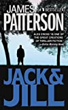 Jack & Jill (Alex Cross Book 3)