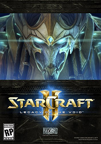 starcraft-ii-legacy-of-the-void-standard-edition