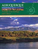 img - for Albuquerque: A Guide to Its Geology and Culture (Scenic Trip) book / textbook / text book