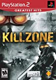 Killzone - PlayStation 2