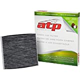 ATP RA-31  Carbon Activated Premium Cabin Air Filter