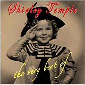 Amazon.com: On The Good Ship Lollipop: Shirley Temple: MP3 Downloads