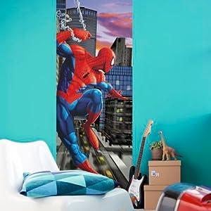 papier peint trompe loeil rouge saint denis cout au m2 d 39 une renovation totale papier peint. Black Bedroom Furniture Sets. Home Design Ideas