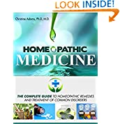 Christine Adams M.D. Ph.D (Author) (10)Download:   $2.99