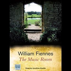 The Music Room | [William Fiennes]